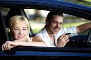 Veteran Auto Insurance Policy